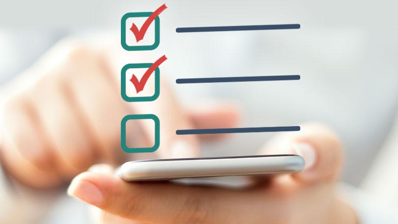 The Best To-Do List Apps