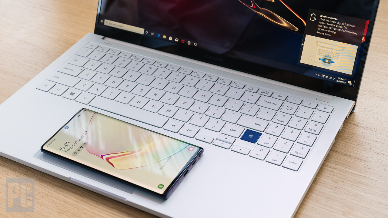 Samsung Galaxy Book Ion-17