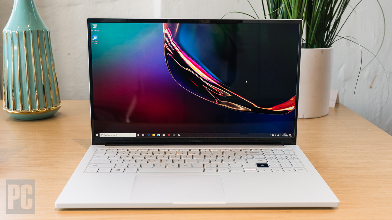 Samsung Galaxy Book Ion-01