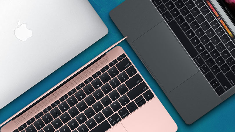 Which MacBook Should You Buy?