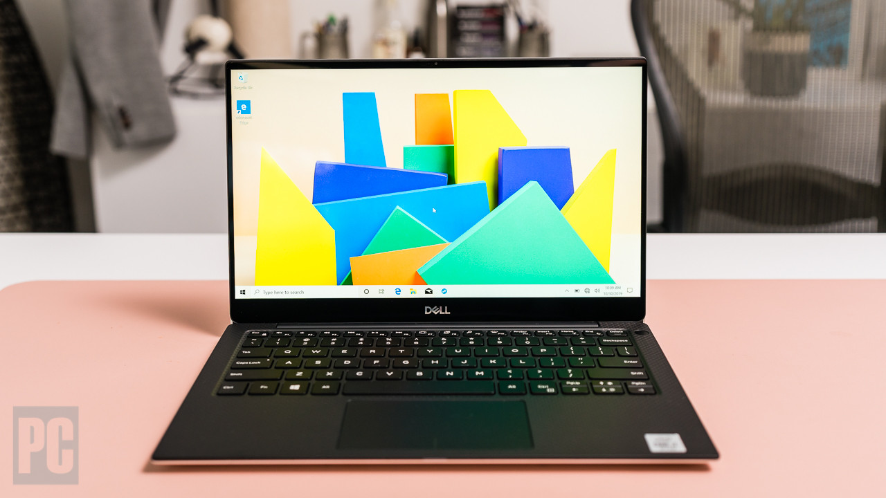 Dell XPS 13 (7390)